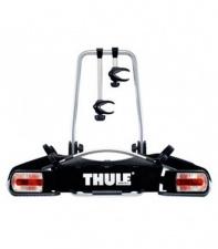 Thule EuroWay G2