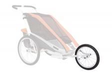 Thule Jogging Kit vežimėlio priekinis ratas