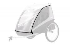 Thule lietaus apsauga dviračių priekabai Thule Coaster