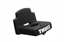 Thule RideAlong Mini greito atleidimo laikiklis