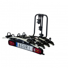 Thule Velocompact 927