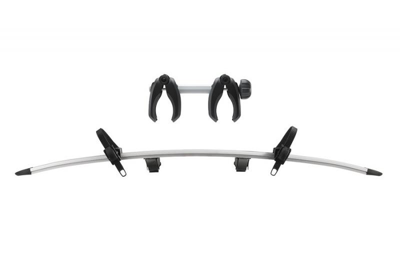Dviračio laikiklio Thule EuroClassic G5/G6 papildomo dviračio adapteris