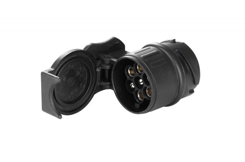 Thule rozetės adapteris 13-7
