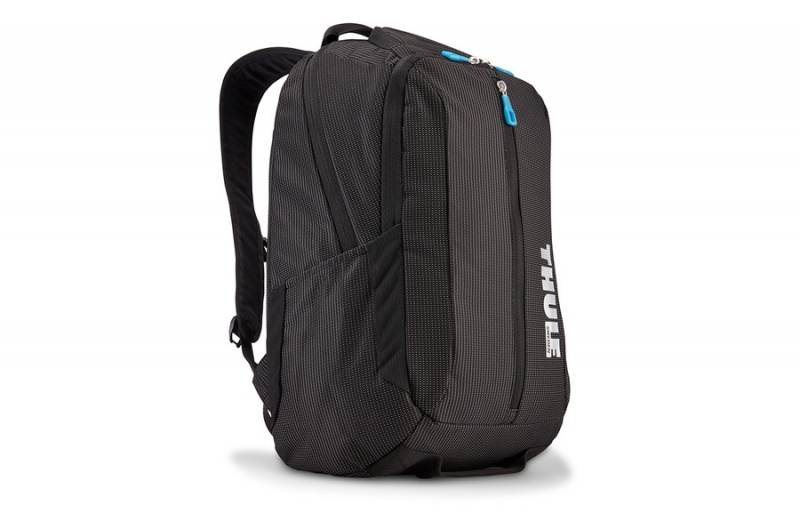 THULE CROSSOVER 25L Daypack