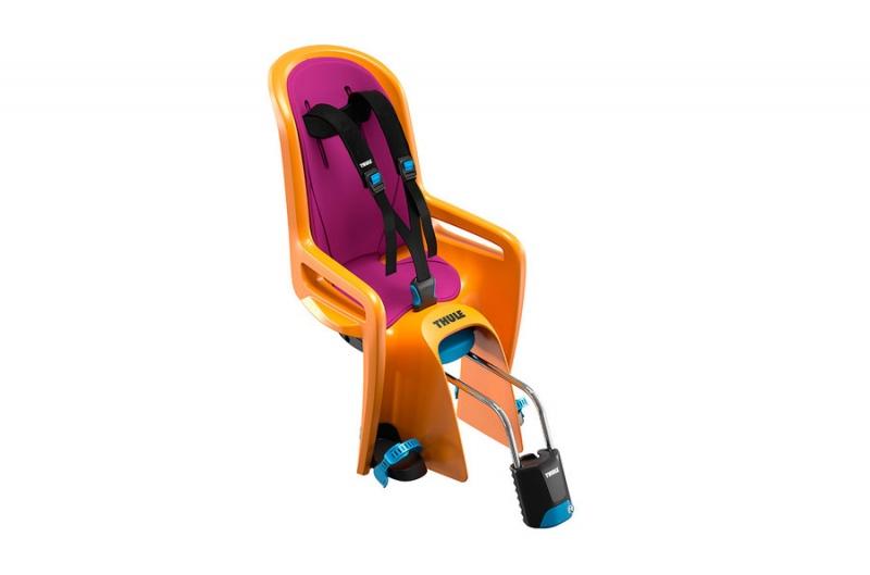 Thule RideAlong kėdutė