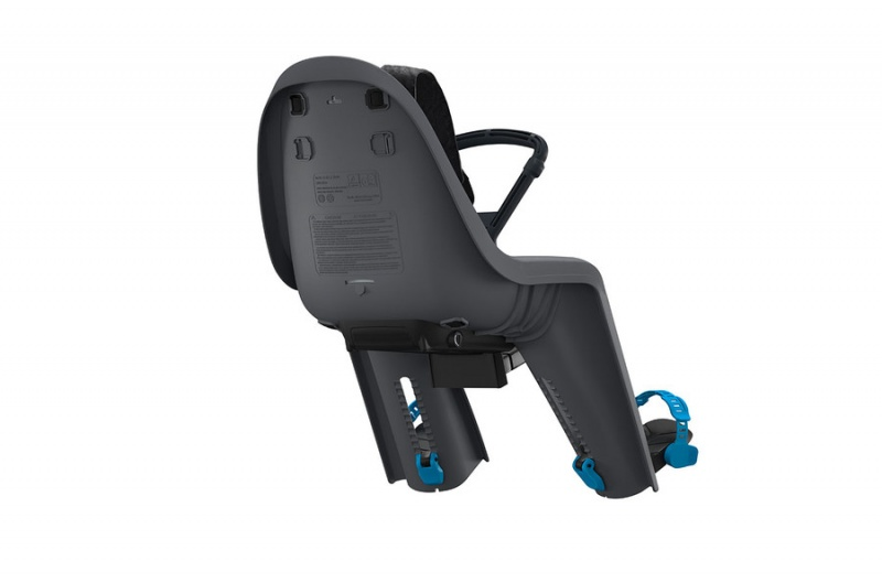 Thule RideAlong Mini kėdutė