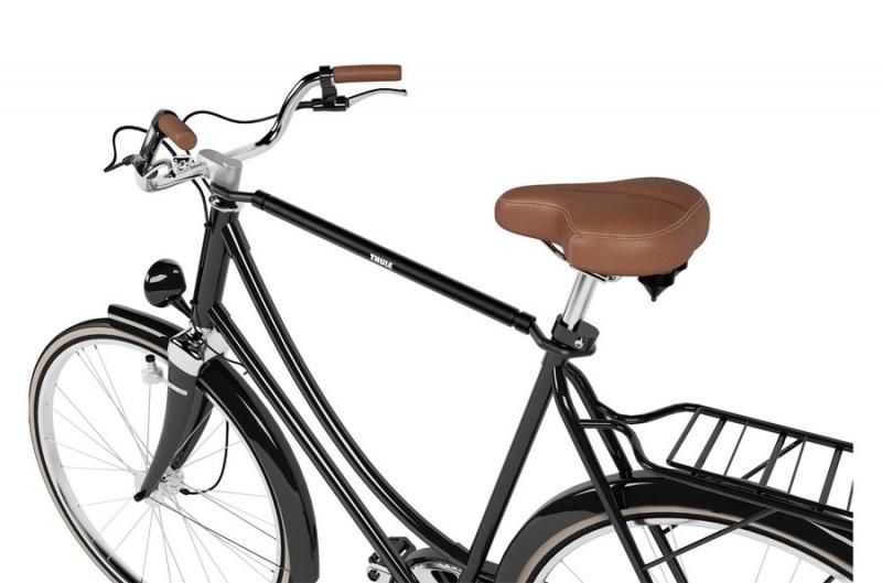 Thule adapteris moteriškiems ir BMX dviračiams