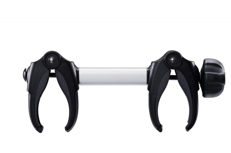 Dviračio laikiklio Thule Backpack 4 dviračio adapteris