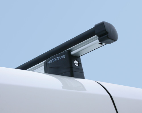 Nordrive aerodinaminiai skersiniai Renault