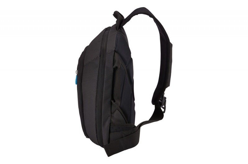 THULE CROSSOVER Sling Pack