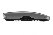 Thule Motion XT Sport Titan