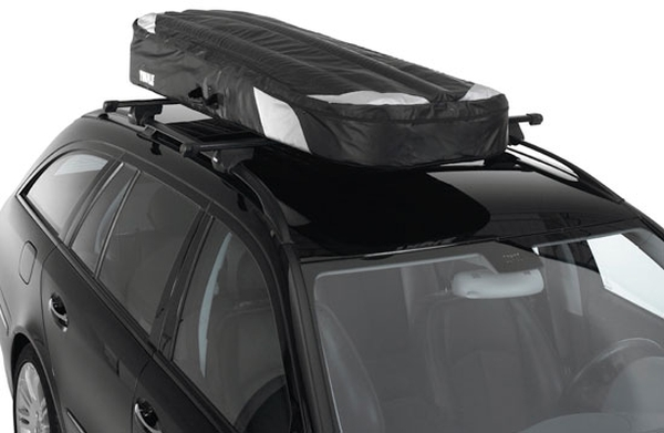 thule ranger 500 baga ini nuoma ir pardavimas. Black Bedroom Furniture Sets. Home Design Ideas