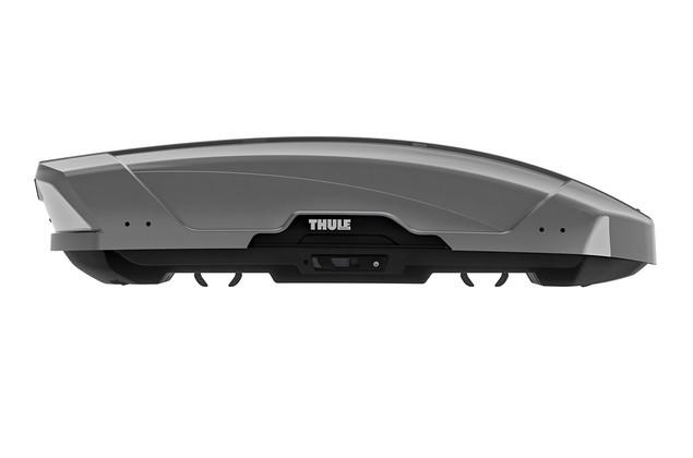 Thule Motion XT M Titan