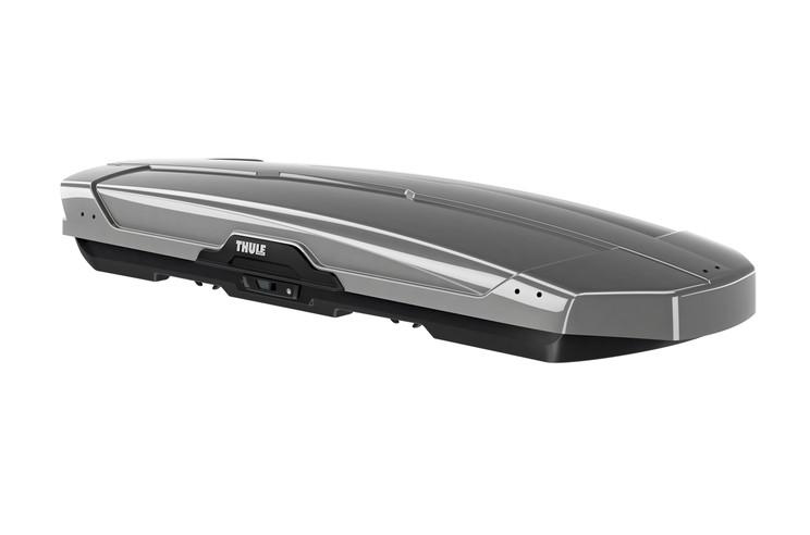thule motion xt alpine titan baga ini nuoma ir pardavimas. Black Bedroom Furniture Sets. Home Design Ideas