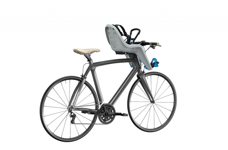 Thule RideAlong Mini kėdutė