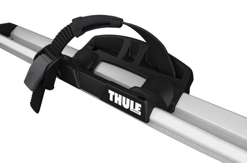 Thule Proride