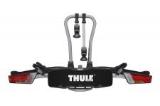 Thule EasyFold