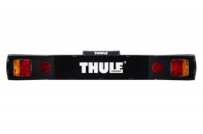Thule švieslentė