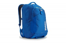 THULE CROSSOVER 32L Daypack